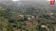 सरकारी योजनाओं को तरसा शहीद जवान औरंगजेब का गांव... डीसी से जांच की मांग