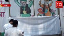 Police Headquarter की चिट्ठी पर तेजस्वी ने नीतीश को लताड़ा- 'आपको गुंडे क्यों लगते हैं मजदूर'