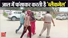 Haryana, Panipat, Crime Punjab Kesari Haryana