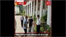 मेडिकल कॉलेजों में 1020 नर्सिंग स्टाफ की भर्ती को मंजूरी