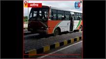 कानपुर एनकाउंटर: कुख्यात अपराधी विकास दुबे की तलाश हुई तेज, अलीगढ़ में लगे इनामी पोस्टर