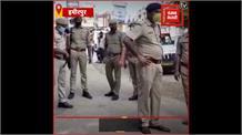 Hamirpur: मुठभेड़ में मारा गया विकास दुबे का 'राइट हैंड' अमर दुबे, पुलिस ने रखा था 25 हजार का इनाम