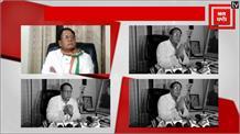 पीसी शर्मा का बीजेपी सरकार पर बड़ा हमला- बोले- तीन गुटों में बंटी पार्टी- महाराज, शिवराज और नाराज