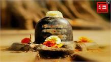 अल्मोड़ा: कुमाऊ की सुंदर पहाड़ियों और देवदार वृक्षों के घने जंगलों के बीच बसी है शिव की ये नगरी