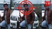 मीडियाकर्मियों पर फूटा Vikash Dubey की पत्नी रिचा का गुस्सा, कहा- जरूरत पड़ी तो बंदूक भी उठाऊंगी