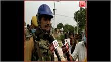Kanpur Encounter: हिस्ट्रीशीटर विकास दुबे का मामा और एक साथी मुठभेड़ में ढेर