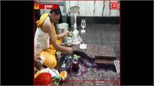 सावन स्पेशल: बासुकीनाथ धाम में भक्तों उठाएंगे पूजा पद्धति से आनंद, कर सकेंगे Online दर्शन