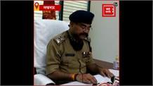 कुख्यात विकास दुबे एनकाउंटर पर बोले एडीजी प्रशांत कुमार, कहा- मारा गया कानपुर हत्याकांड का मुख्य आरोपी विकास दुबे