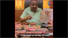 राखी से लेकर दिवाली तक सभी त्योहार होंगे भारतीय, CAIT ने बनाई व्यापक योजना