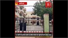 'लावारिसों के वारिस' पद्मश्री शरीफ चाचा को मिला घर, प्रधानमंत्री मोदी को कहा- शुक्रिया
