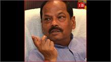 CM हेमंत की बढ़ी मुश्किलें, रघुवर दास ने ठोका 50 करोड़ की मानहानि का दावा.