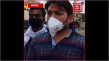 बसपा नेता ने किया विवादित पोस्ट, महाकाल मंदिर को बताया आतंकियों का अड्डा