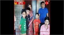 Bihar टॉपर बनी किसान की बेटी, बॉबी प्रशांत ने परिवार और गुरुजनों को दिया कामयाबी का श्रेय