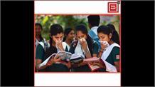 12वीं के रिजल्ट पर CM केजरीवाल खुश, बोले- AAP सरकार की मेहनत का नतीजा