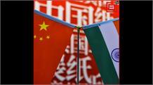 China के खिलाफ फूटा छोटे-छोटे बच्चों को गुस्सा, कहा- नहीं खरीदेंगे चीन के पटाखे और खिलौने