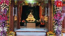 500 साल इंतजार हुआ खत्म, अयोध्या समेत देश के कोने-कोने में भक्तों ने जलाए दीए