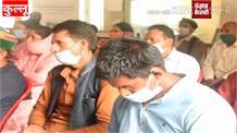 कांग्रेस विधायक सुंदर सिंह ठाकुर का सरकार पर हमला,सुनिए क्या कह रहे