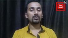 Live: कोरोना से 15वीं मौत, IGMC में व्यक्ति ने तोड़ा दम