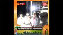 कानपुर में रात 12 बजे ही फहराया जाता है तिरंगा, 1947 से परंपरा का किया जाता है पालन