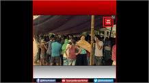 Bihar में बेलगाम अपराधी: JDU प्रखंड अध्यक्ष राकेश यादव की बदमाशों ने गोली मारकर की हत्या
