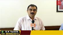 चावल में गड़बड़झाला, करनाल के दो मिल मालिकों के खिलाफ FIR दर्ज