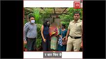 दिल्ली : पहले 40,000 में बेची अपनी ढाई साल की बेटी, उसके बाद चार बार बेची गई बच्ची