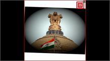 भारत और चीन की जनता में कौन हैं आज़ाद, देखिए ये खास रिपोर्ट