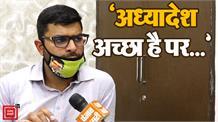 किसानों की आड़ में गेम खेल रही है Congress, देखिए खास बातचीत में और बोले Digvijay Chautala -------