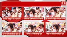 PM Modi से जाकर बात करें, इतनी हिम्मत CM Khattar में नहींः Selja