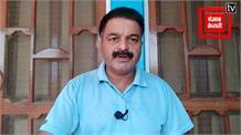 Mandi में दो और मरीजों ने दम तोड़ा #पूर्व मंत्री व BJP नेत्री श्यामा शर्मा का निधन #खादी बोर्ड के उपाध्यक्ष भी पॉजिटिव