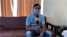 आख़िर अपनी सरकार पर क्यों हमलावर हुए भाजपा विधायक बलबीर # क्यों प्रोबेशनर अधिकारियों से हैं नाराज़ # जानिए चिंतपूरनी क्षेत्र के लिए क्या है प्लान...live