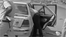 हाइवे पर गाड़ी खड़ी कर AAP नेता ने खाया जहर, मौत से पहले Video में किया बड़ा खुलासा