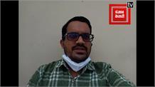 नेरचौक मेडिकल कालेज में कोरोना से 3 की मौत, 2 मंडी और 1 हमीरपुर के नादौन से