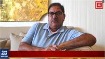 सरकार पर भड़के Abhay Chautala, कहा- अभी तो किसानों ने ट्रेलर दिखाया है
