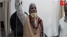 BJP को बदनाम कर रही Congress, किसान इन्हें मुंह नहीं लगाएगाः Kataria