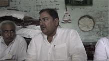 'गब्बर' ने फिर कहा, नहीं हुआ किसानों पर लाठीचार्ज...Abhay Chautala बोले- कार्टून है वो