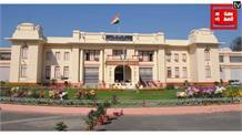 Bhagalpur Assembly Seat II भागलपुर विधानसभा सीट के पिछले नतीजे