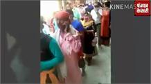 इस Video ने बताई Govt के Border खोलने की असलियत, देखें और Comment में बताएं राय