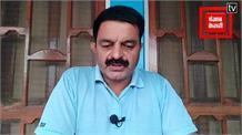 कांगड़ा,चंबा, हमीरपुर,कुल्लू में 8 #coronsdeaths #पांच बजे तक 113 नए पॉजिटिव 236 रिकवर