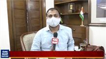 Baroda By Election- कुमारी शैलजा का दावा, ये सीट Congress की थी...और रहेगी