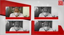 Vij का Kangana को आइना, Rahul Gandhi पर बोले- उनका IC खराब हो गया है