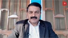 #जिला परिषद की सरदारी में उलझे दल #दुनिया भर में किसान आंदोलन की हिंसा पर टिप्पणियां #और 11 माह बाद भारत लौट रही अंतरराष्ट्रीय क्रिकेट
