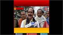 JDU नेता जय कुमार सिंह के घर रखा गया दही-चूड़ा भोज, मंत्रिमंडल विस्तार पर सुनिए क्या बोले..