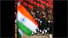 Republic day: 'फुल ड्रेस रिहर्सल' के लिए दिल्ली पुलिस ने डायवर्ट किए कई रूट
