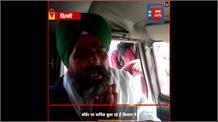 Sarvan Singh Pandher ने कहा- लाल किले की योजना नहीं थी