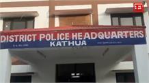 कठुआ पुलिस की आईटी सेल ने बरामद किए गुम हुए 52 मोबाइल फोन