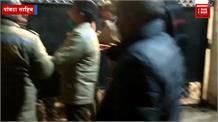पांवटा साहिब मतगणना केंद्र पर जबरदस्त हंगामा, पुलिस के साथ भी हुई हाथापाई