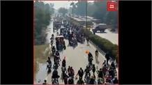 ट्रैक्टर रैली हिंसा: राकेश टिकैत, दर्शन पाल समेत 6 किसान नेताओं के खिलाफ FIR