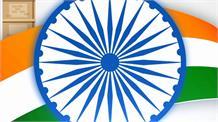 साहित्यकार संघ की बिलासपुर जिलाध्यक्ष शीला सिंह ने दी #Republic_Day की शुभकामनाएं