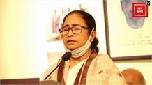 BJP के सत्ता में आने पर बंगाल में एक दिन में होगा चुनाव – दिलीप घोष